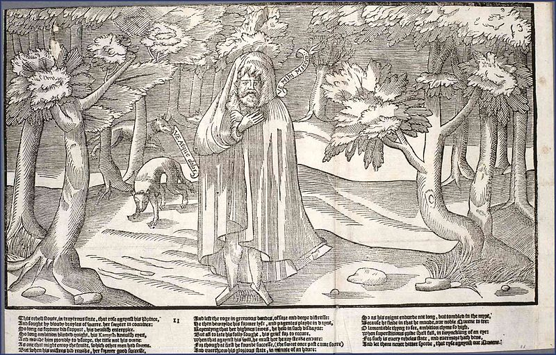 Outing Outsiders: Exclusion in Medieval and Early Modern Europe Symposium