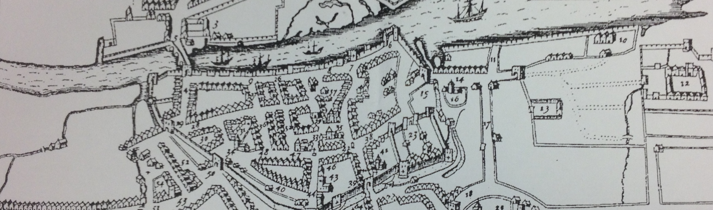 Family and Finances in Fifteenth-Century Dublin