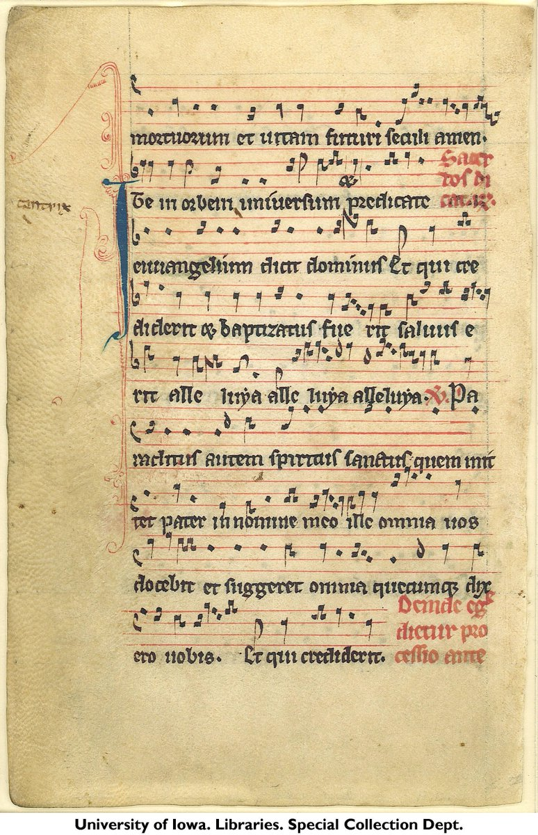 Re-membering the Wilton Processional: a Manuscript Lost and Found
