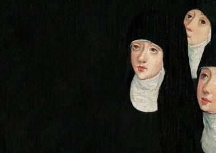 The Sisters of Prémontré Database