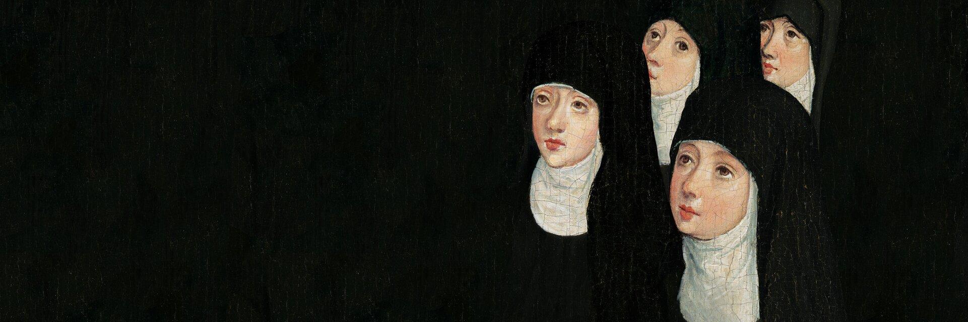 Yvonne Seale